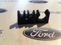 Ford Capri MK2/3 New Genuine Ford bulkhead brake line clip